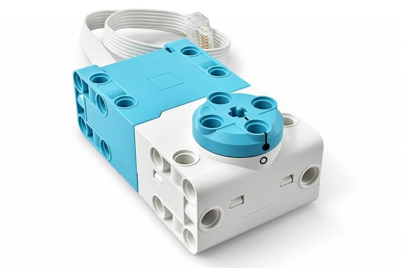 LEGO® Education SPIKE Prime Technic stor Motor