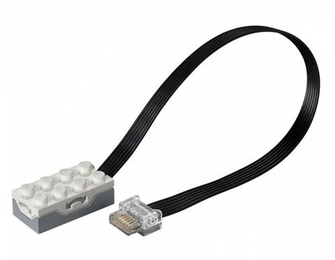 Bilde av LEGO® Education WeDo 2.0 Vippesensor