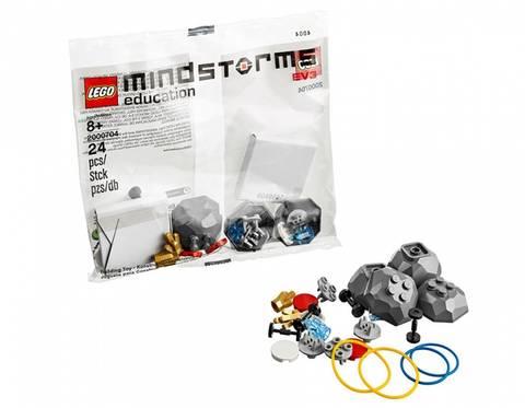 Bilde av LEGO® Reservedelspakke LME 5