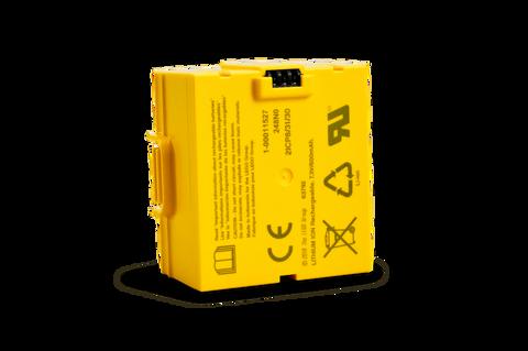 Bilde av LEGO® Technic batteri for liten hub